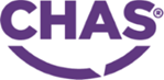 Chas Trade association